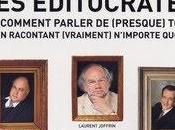 Profession Editocrate