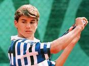 Tarbes baisse subventions tennis