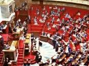 Eolien création d'une Mission d'information commune l'Assemblée nationale