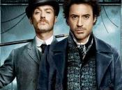 Sherlock Holmes,