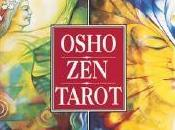 Osho Tarot