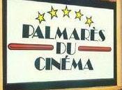 Palmarès 2010 trailer