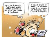 Nintendo entre littérature avec Gallimard