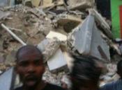 Haïti: Deadline
