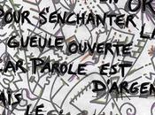 L'OR MONDE RiRE. Vincent Delhomme