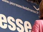 France, décide soutenir Valérie Pécresse
