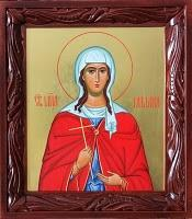 12/25 Janvier Sainte martyre Tatiana