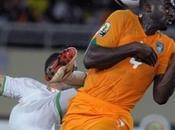 """Cote d'Ivoire """"endeuillée"""" elephants-footballeurs"""