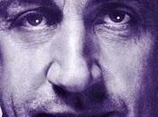 blogueurs signent nouvel appel faveur Sarkozy Day…. Réagir Agir fait partie signataires.