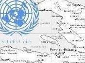 Résolution l'Assemblée générale Nations Unies Haiti suite séisme meurtrié janvier