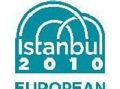Istanbul 2010 Capitale européenne culture