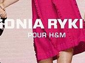 Sonia Rykiel pour