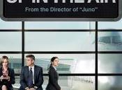 Influence Ciné: Cette semaine dans salles janvier 2010