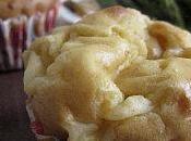 ~Muffins brezin~