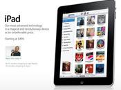 Apple IPAD comment appel révolutionne notre communication…