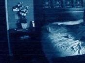 Après Paranormal Activity