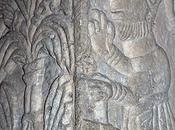 représentation tailleur pierre datant l'An Tournus (71)