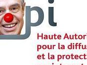 Loppsi, ACTA, Ipred: trois gros mots pour limiter libertés Internet