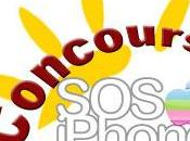 Concours Cydia SOSiPhone