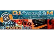 AcadéMIX Ecole
