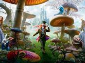 film Alice Wonderland