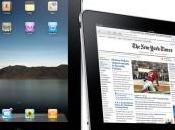 Donc finalement s'adresse iPad