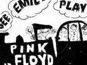 Pink Floyd (singles EP's)