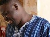 Jorus Mabiala Fontaine parlait africain