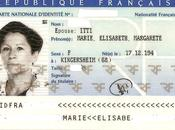 Débat nationalité française