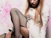 Avril Lavigne: Alice, chanson inédite