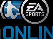 FIFA Online annoncé, gratuit