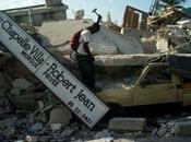 """Naomi Klein garde contre l'application d'un """"capitalisme désastre"""" Haïti"""