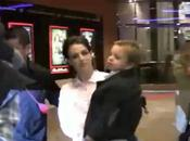 Britney Spears famille formidable avec Jason Trawick