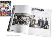 Publication BILLTORNADE