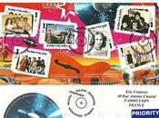 Groupes rock fées Finlande
