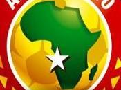 2010 Nigéria pour petite finale