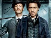 Critique avant-première Sherlock Holmes (par Jango)