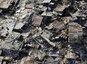 tragédie haïtienne parrainage international Par...