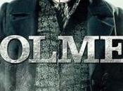 Sherlock Holmes Robert Downey
