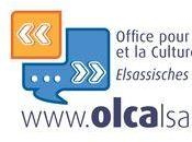 L'OLCA France Alsace