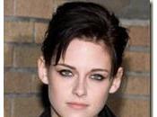 Kristen Stewart elle jouer strip-teaseuses