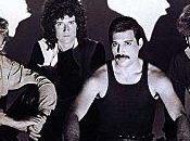 Album works Queen (1984)