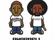 Pharrell Yessirs Mind (2007) (Mastered)