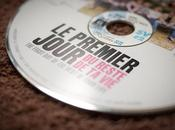 bons films