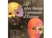 Sarabande Carnavals