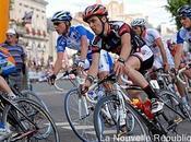 """Cycle Poitevin équipe peut avoir prétentions"""""""