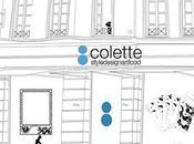 Colette, t'aime.