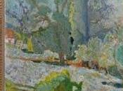 Bonnard Colmar