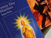Mort l'écrivain journaliste argentin Tomás Eloy Martínez