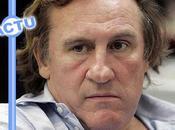 Quand Gérard Depardieu soutient Georges Frêche